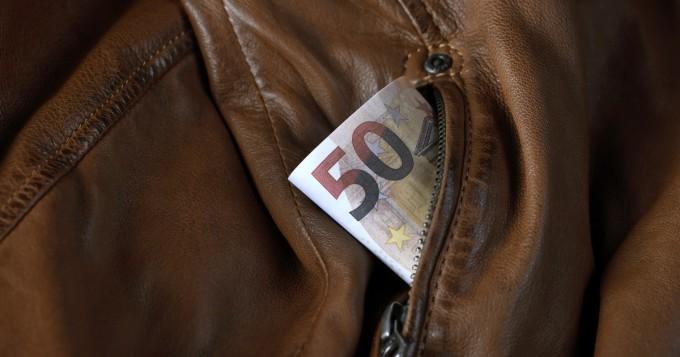 Verohallinto: Arviolta yli 920 000 henkilön loppuvuoden veroprosentti pielessä