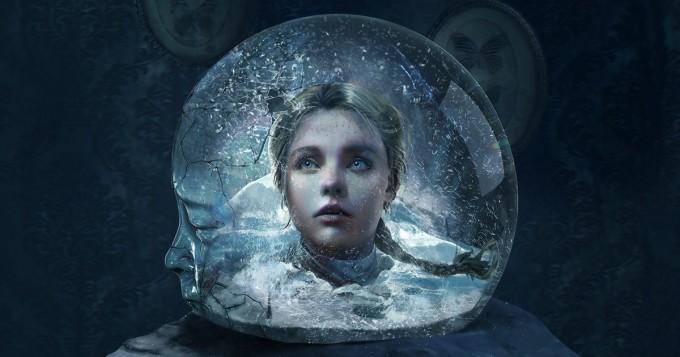 Kauhupeli Remothered: Broken Porcelain julki huomenna - PC, PS4, Xbox One ja Switch
