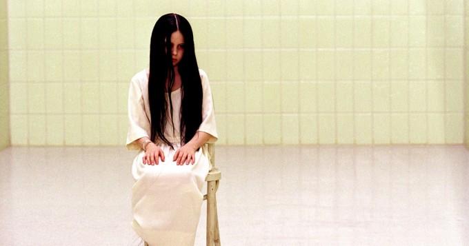 Netflix lisäsi neljä kauhuelokuvaa: mm. Ring ja alkuperäinen Suspiria