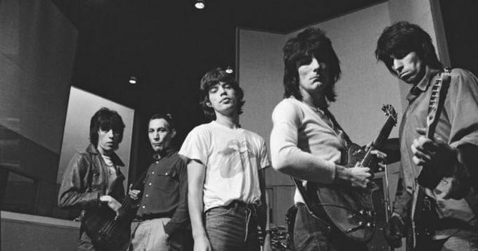 The Rolling Stones - Tattoo You -studioalbumista 40 vuotta - uusintapainos julki