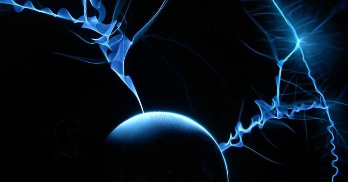 Kysely: Pihan sähköistystarpeista nousee yksi ylitse muiden