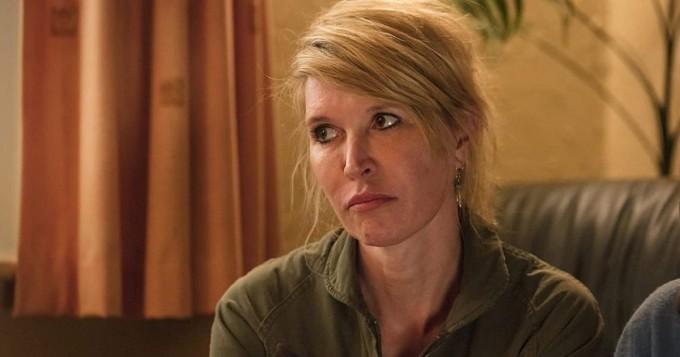 HBO Nordic nyt: uusi komediasarja Sally4Ever alkoi