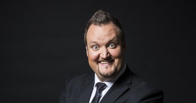 """Sami Hedberg MM-kullasta: """"Armottoman upea sinivalkoinen joukkue"""""""