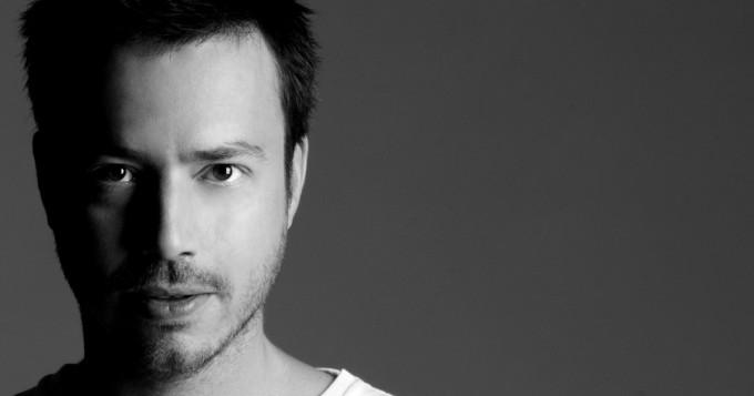 Sander van Doorn julkaisi uuden musiikkivideon I Dream