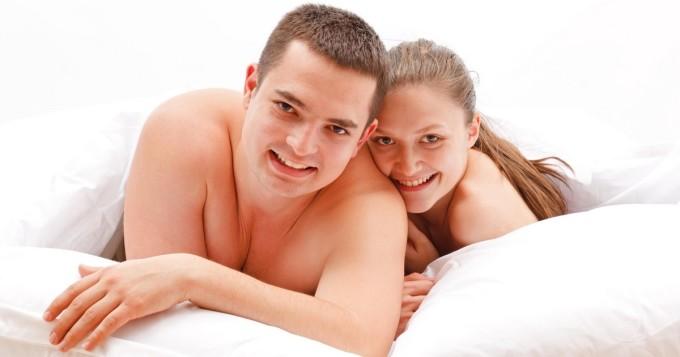 Mens terveys dating
