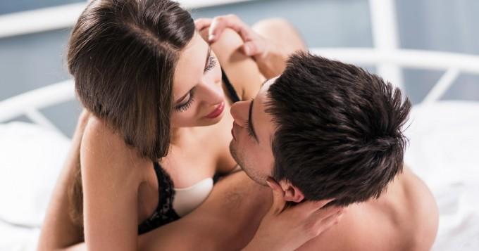 Japanilainen seksi elokuva