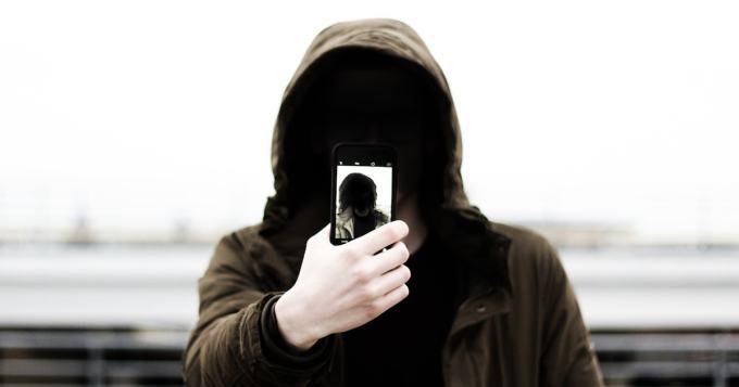 Instagram mokasi ankarasti: miljoonat salasanat luettavassa muodossa tietokannassa