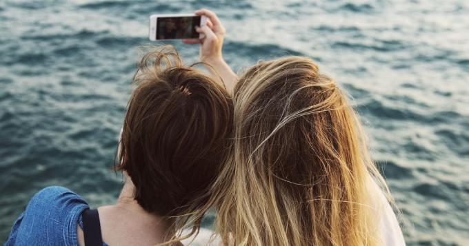 Kuuma selfienottopaikka vaati uhrin - viranomaiset varoittivat