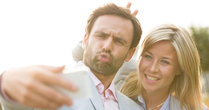 Facebook ja Instagram harkitsevat tykkäyksien piilottamisen mahdollistamista