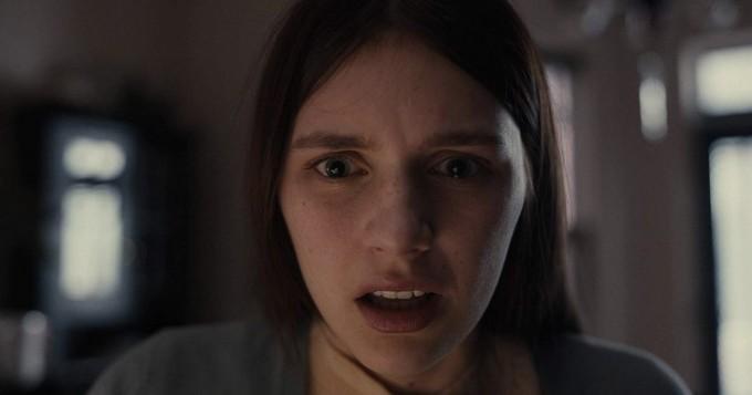 Apple TV+: M. Night Shyamalanin tuottama kauhusarja Servant sai uuden teaser-trailerin