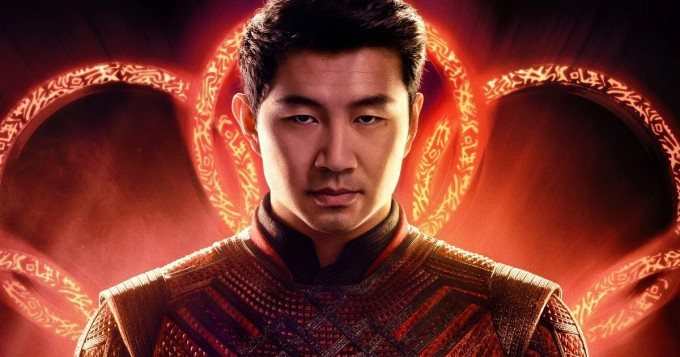 Marvel-supersankarielokuva Shang-Chi and the Legend of the Ten Rings sai ensimmäisen trailerinsa