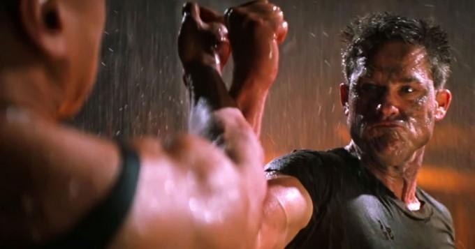 Netflix nyt: unohdettu jättifloppi 90-luvun lopusta - 45 miljoonan dollarin tappiot nimekkäistä näyttelijöistä huolimatta