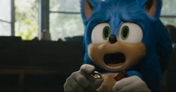 Koronavirus viivästyttää Sonic the Movie -ensi-iltaa Kiinassa - Suomessa perjantaina!
