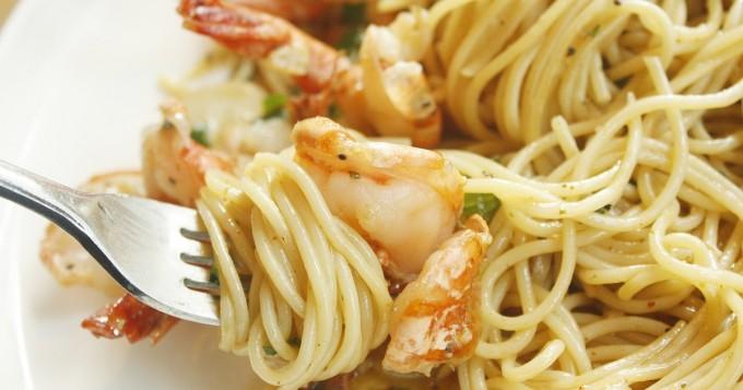 Älä tee tätä virhettä! 20-vuotias mies kuoli tekemäänsä pasta-annokseen