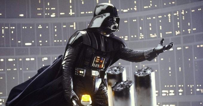 Pian tv:ssä: Star Wars: Imperiumin vastaisku - tämä kaikki scifi-klassikossa meni pieleen