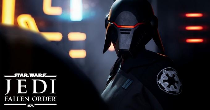 Star Wars Jedi: Fallen Order on PlayStation Storen viikon tarjous - 30% tarjouksessa