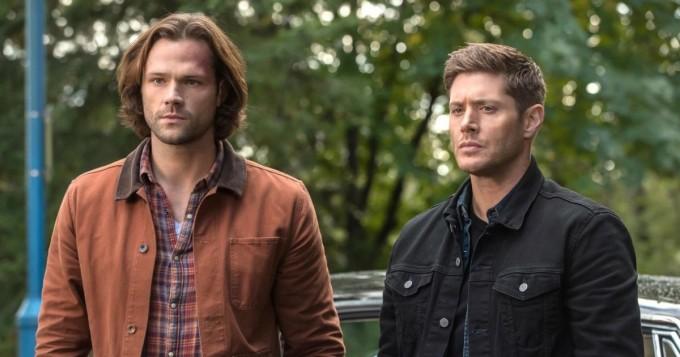 Supernatural aloittaa pian 14. tuotantokautensa - luvassa mm. jo 300. jakso