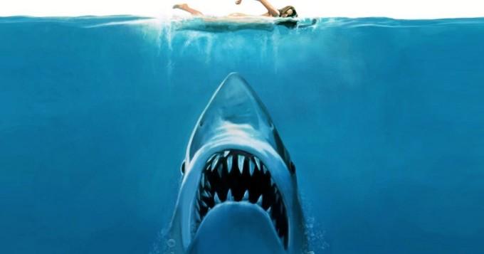 Tänään tv:stä: Steven Spielbergin legendaarinen Tappajahai
