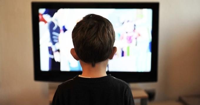 Hurja väite älytelevisioista - keräävät tietoa käyttäjistään