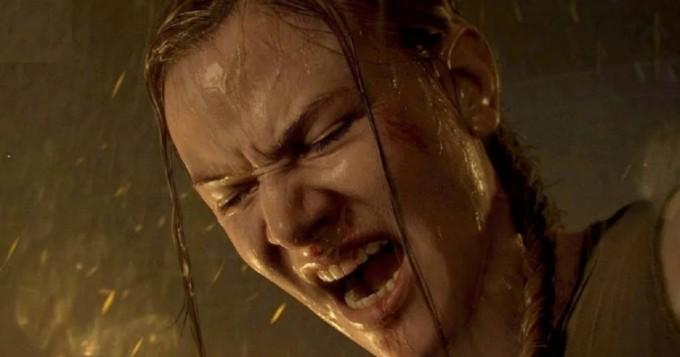 The Last of Us Part II -pelin ääninäyttelijä Laura Bailey saa tappouhkauksia - ei spoilereita juonesta