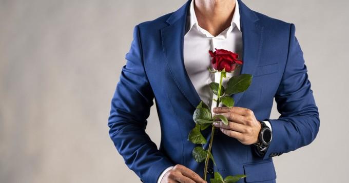 The Bachelor saapuu MTV3-kanavalle - Nyt rakkautta etsivät sinkkunaiset voivat hakea mukaan uniikkiin aikuisten satuun