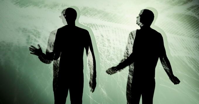Provinssi 2020 kiinnitti The Chemical Brothers -yhtyeen