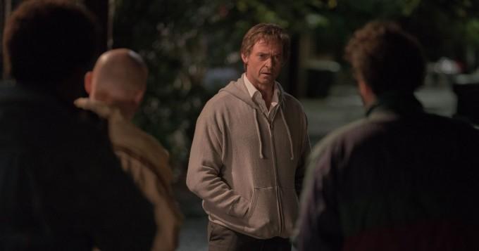 Viaplay nyt: Hugh Jackman -leffa The Front Runner