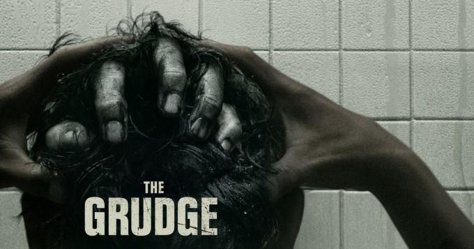 Tänään elokuvateattereissa: The Grudge - kauhuklassikko Kauna saa jatkoa