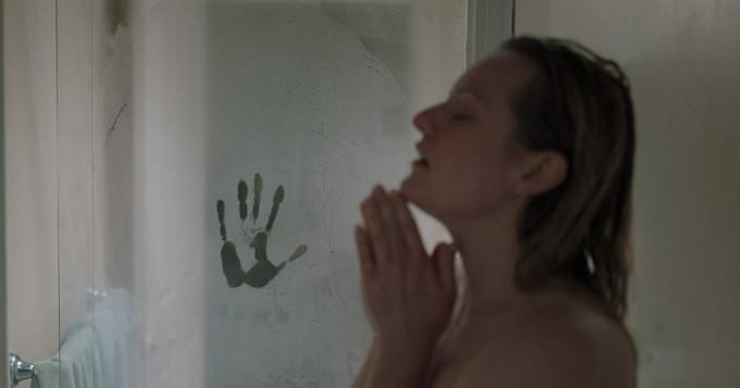 The Invisible Man Suomen leffateattereihin 28.2. - pääosassa The Handmaid's Tale -tähti Elisabeth Moss
