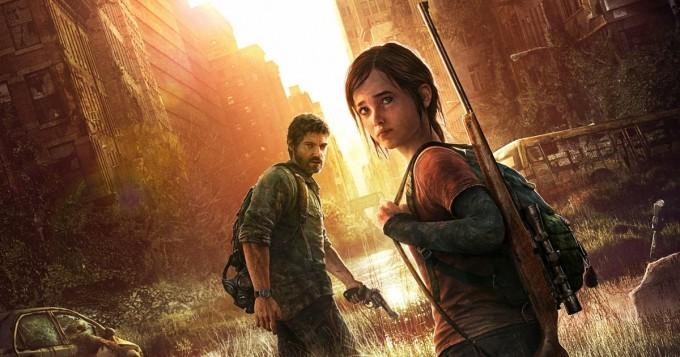 HBO vahvisti The Last of Us -pelin pohjalta tehtävän tv-sarjan - projektissa mukana myös Neil Druckmann
