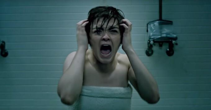 X-Men-kauhuelokuva The New Mutants sai uuden suomitrailerin - Maisie Williams ja Charlie Heaton tähdittävät
