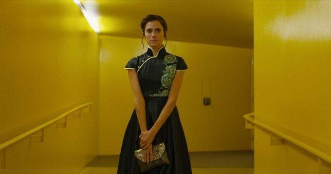 Netflix esittää kauhuelokuvan The Perfection yksinoikeudella - suomitraileri