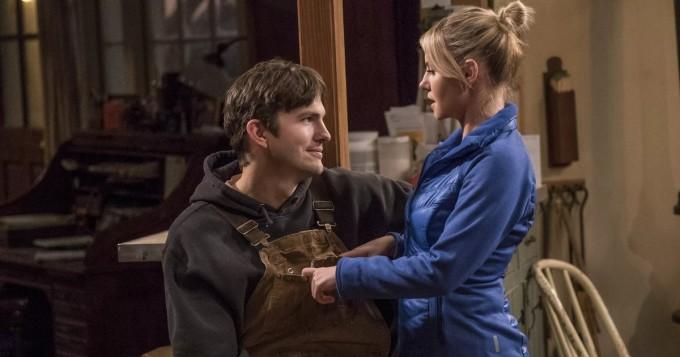 Netflix-sarja päättyy - viimeiset 10 jaksoa tammikuussa
