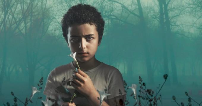 Netflix nyt: uudet The Sinner -jaksot katsottavissa
