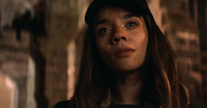 Netflix tarjoaa pian brittiläisen mysteeritrillerin The Stranger - perustuu Harlan Coben -romaaniin