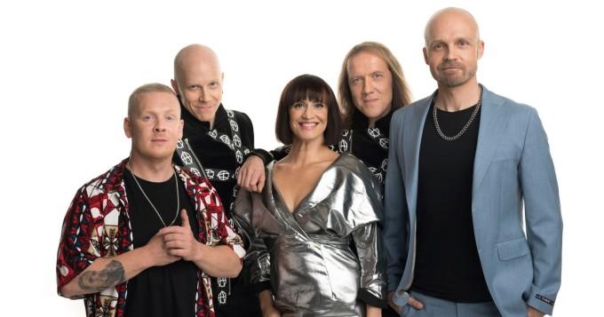 The Voice of Finland 10 jatkuu tänään - toisen jakson laulajat julki