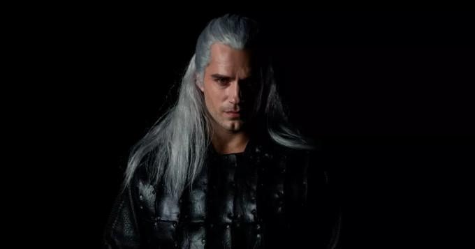 Netflix-hitti saa jatkoa anime-elokuvalla - The Witcher: Nightmare of the Wolf jatkaa tarinaa ehkä jo ennen seuraavaa tuotantokautta