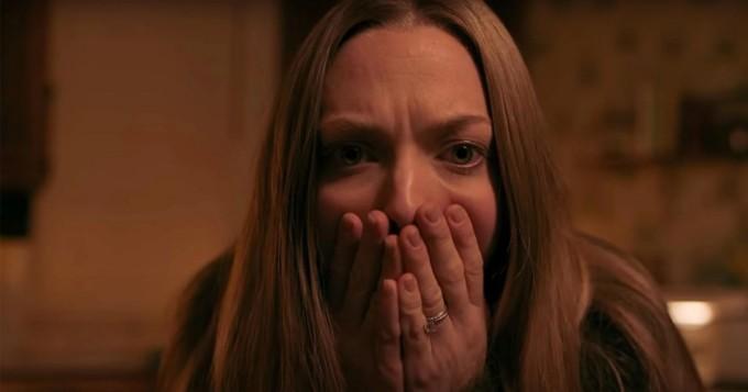 Netflix tänään: uusi kauhuleffa Things Heard & Seen - mukana mm. Amanda Seyfried ja Stranger Things -tähti Natalia Dyer