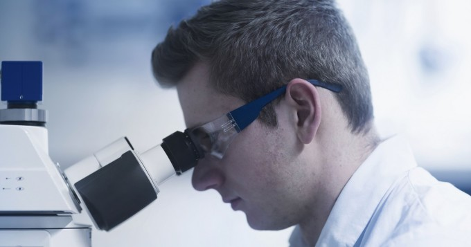 Tutkijat kehittivät ihmiselle puettavan, elektronisen ihon - antaa supersankarimaisen kyvyn