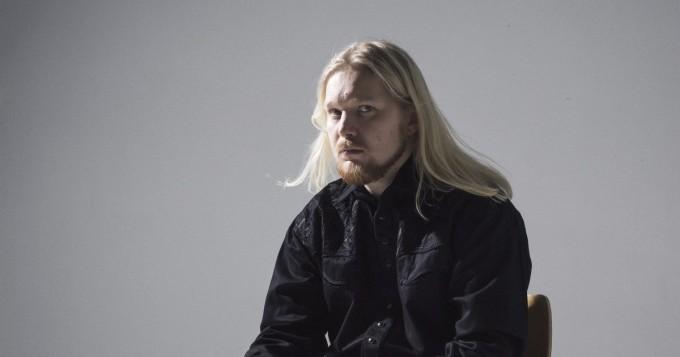 """Tippa julkaisi uuden singlen Aaveet - """"Tää kuulostaa mun mielestä uudelta alulta"""""""
