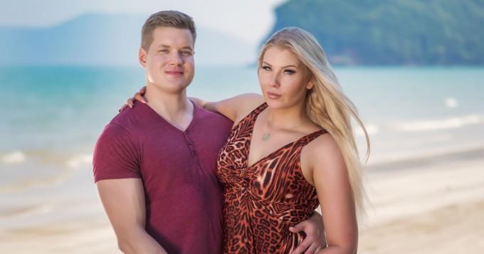 Ilmainen online dating Pohjois-Carolina