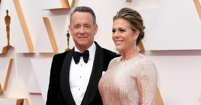 Tom Hanks neuvottelee Geppetton roolista Disneyn tulevassa Pinokkio-uusiofilmatisoinnissa