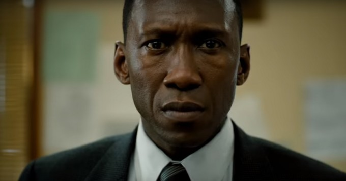 HBO Nordic: True Detective jatkuu 14. tammikuuta