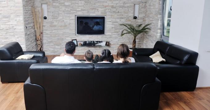 Viaplay Suomi - tulevat elokuvat viikolla 42 - mm. The House That Jack Built