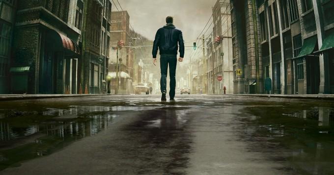 Seikkailupeli Twin Mirror sai uuden trailerin - PC, PS4 ja Xbox One