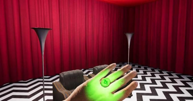Twin Peaks VR -peli tulossa - trailerilla ristiriitainen vastaanotto