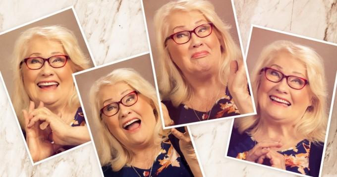 Ulla Taalasmaa saa oman sarjan - uusi Salatut elämät -spinoff Ullalla on asiaa