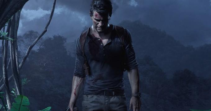 Uncharted-videopelin pohjalta tehtävän elokuvan ohjaaja vaihdettu - pääosassa Marvel-tähti Tom Holland