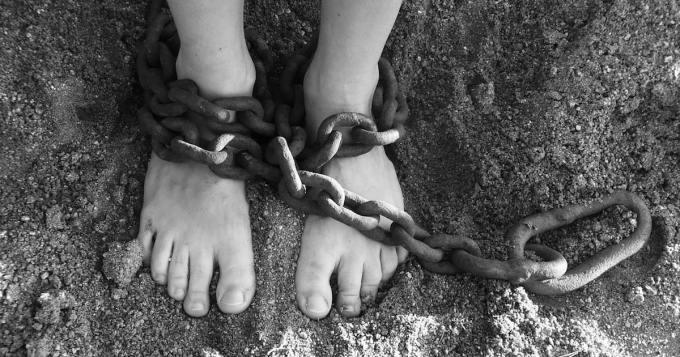Teini onnistui pakenemaan kidnappaajiltaan - on saamassa palkkion, joka kuuluisi vapauttajalle