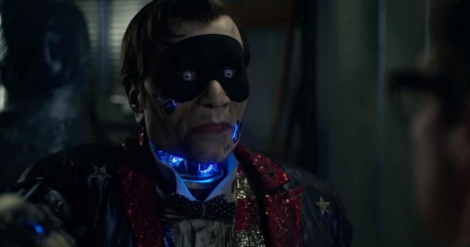Netflix perjantaina: huippunäyttelijöiden tähdittämä kauhutrilleri Velvet Buzzsaw julki